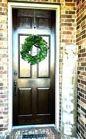 french door inserts glass door inserts oval glass door insert marvelous front replacement inserts home interior