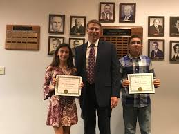 eht veterans day essay contest winners alder middle school veterans day contest winners