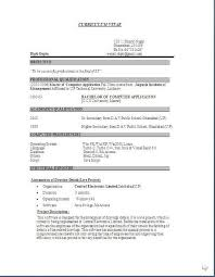 Example Of Bartender Resume Delectable Resume Best Bartender Resume Examples
