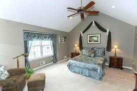 Quiet Fan For Bedroom Best Floor Fan For Bedroom Best Ceiling Fans For A  Bedroom Best Quiet Floor Fan For Best Floor Fan For Bedroom Quiet Fan For  Bedroom ...