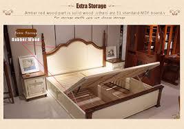 latest furniture designs photos. Plain Latest Latest Wood Furniture  In Designs Photos