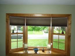 bay window blinds. Bay Window Blinds Ideas Wonderful Design Shades For Windows Curtains .