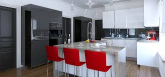 captivating innovative kitchen ideas. Catchy Small Condo Kitchen Design With Nice Ideas 20 Dashing And Streamlined Modern Captivating Innovative