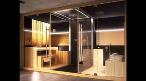 Spa Room Ideas home spa ideas youtube 1228 by uwakikaiketsu.us