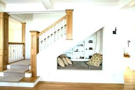 Basement Stair Designs Enchanting Stairwell Design Ideas Stairwell Ideas Stair Outdoor Basement