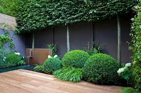 painting garden walls ideas landscape asian with modern garden arbors and trellises