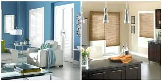 french door window treatments custom window treatments for french doors and patio doors budget french door french door window treatments