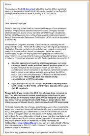 Diesel Mechanic Cover Letter Hvac Cover Letter Sample Hvac