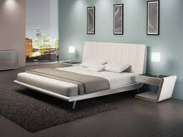 cado modern furniture zina modern bed elite modern modern furniture ct 1