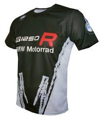 Details About Bmw R1250gs R1250r S1000rr F850gs T Shirt