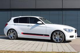 BMW 3 Series bmw 128i body kit : Bmw 1 series – pictures, information and specs - Auto-Database.com