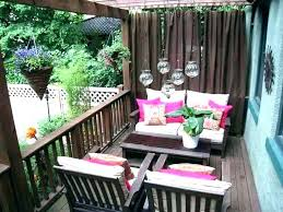balcony patio furniture. Small Patio Decorating Ideas Very Furniture For Apartment Balcony