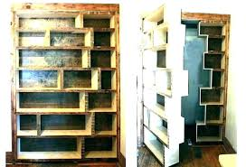 bookcase murphy bed bookcase bed bookcase door bookcase flush door bookcase hinges bookcase bookcase bed kit