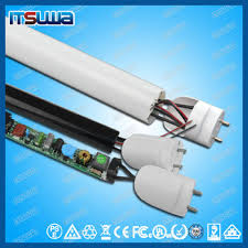 led tube light circuit diagram watt led tube buy diagram  led tube light circuit diagram 18 watt led tube