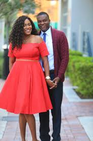 jean clervil and charla menard s honeymoon registry