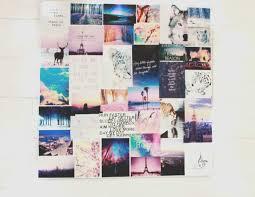 bedroom wall designs for teenage girls tumblr. Teenage Bedroom Ideas For Girls Tumblr #0 - Decorating  Bedroom Wall Designs For Teenage Girls Tumblr U
