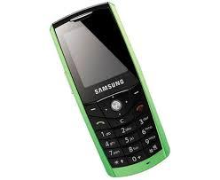 compare Samsung E200 ECO vs Celkon C74 ...