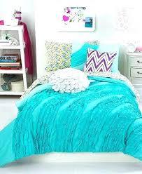bed sheets for teenage girls.  Girls Comforter Sets For Teenage Girl Bed Sheets Cute Comforters  Girls In On Bed Sheets For Teenage Girls