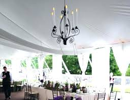 battery operated chandelier uk outdoor for your property gazebo chandeliers home designs throughout