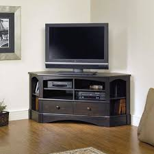 corner tv stand with mount. corner 60 inch flat screen tv stand with mount