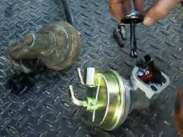 revised how to install a mechanical fuel pump on chevy sb revised how to install a mechanical fuel pump on chevy sb short version