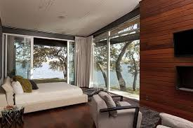 beautiful bedrooms with a view. A Bedroom Beautiful Bedrooms With View E