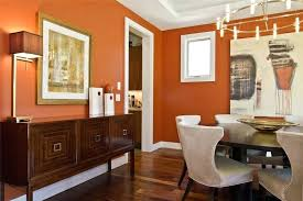 terracotta paint color warm paint colors for bedroom fresh bedroom bedroom dining room with terracotta warm paint colors warm terracotta paint color