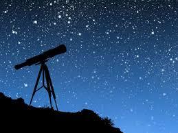 """Результат пошуку зображень за запитом """"телескоп"""""""