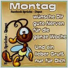 Guten Morgen Sprüche Montag 4jpg Gb Pics Gästebuchbilder