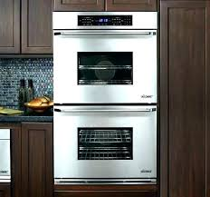 electric wall oven reviews best electric wall oven wall oven electric reviews luxury wall oven reviews