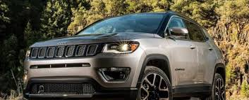 2018 jeep patriot release date. perfect date 2018jeepcompassreview inside 2018 jeep patriot release date d