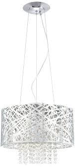 possini euro lighting. Possini Euro Design Lighting Bathroom Light Collection Floor Lamps Vanity Lights U