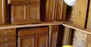 81 great elegant valuable used kitchen cabinets for sacramento popular spokane wa sensational guelph amazing bay area windsor ontario cabinet fearsome