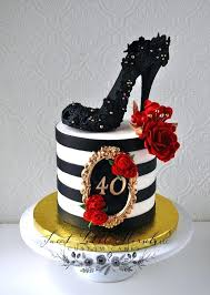 94 40th Birthday Cake Ideas Funny 27 Wonderful Image Of Funny