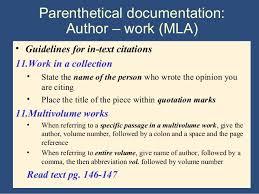 woman in career essay development plan