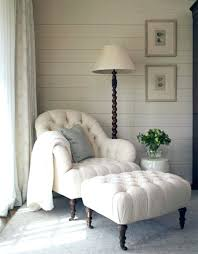 comfy chairs for bedroom. Reading Chairs For Bedroom Comfy The Chair This Fabulous Chaise Lounge .