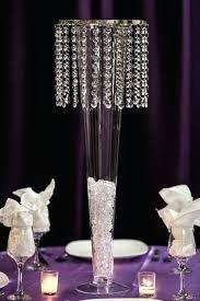 diy sweet 16 candelabra sweet candle holders