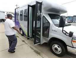 grtc to end contract paratransit provider over unacceptable r0723 coun