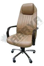 Comfortable office chairs Cool Comfortable Office Chair Office Chairs Comfortable Office Chair No Arms Walmart Comfortable Office Chair Office Chairs Comfortable Office Chair No