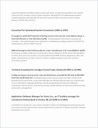 Best Font For A Resume Best Good Font For Cover Letter Awesome Testing Cover Letter Best Resume