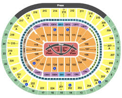 Wells Fargo Center Jingle Ball Seating Chart Perspicuous Wachovia Complex Seating Chart Wells Fargo