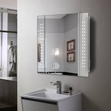 illuminated cabinets modern bathroom mirrors. Mirrors With Lights Stylish Bathroom Cabinet Shaver Socket With  Cabinets And Idea Illuminated Cabinets Modern Bathroom Mirrors O