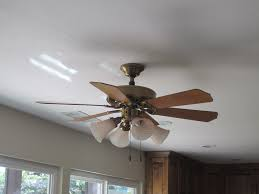 Replace Fan Light Fixture New Dining Rooms Walls Ceiling Fan Light Fixtures Replacement
