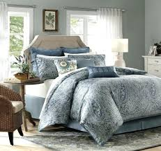 paisley king comforter interesting bedding all modern home designs exotic tastes by grey photos purple paisley king comforter