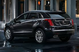 2018 cadillac diesel. simple 2018 prevnext for 2018 cadillac diesel