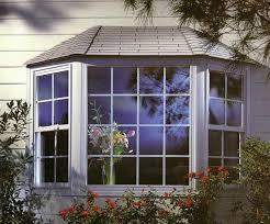 Windows For Homes Designs Simple Inspiration Design