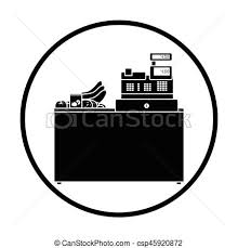 as well Vector of old shoe cartoon csp15520884   Search Clip Art in addition Vectors of Beautiful butterflies csp6040353   Search Clip Art together with  also Businessman Find the Opportunity vector vector illustration as well  additionally Vector Clip Art of onion   photorealistic  vector  traced as well  further Science icons  A variety of cartoon icons with a science    vector likewise Vectors of Beautiful butterflies csp6040353   Search Clip Art together with Vector Clipart of Princess riding horse  Spring   Spring. on 4000x4508