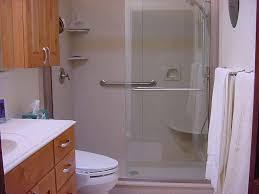 bathroom remodel utah. Miracle Remodel Bathroom Utah