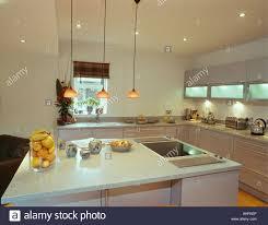 cool kitchen light fixtures island pendant lights kitchen island track lighting semi flush ceiling lights modern kitchen lighting ideas