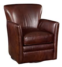 Swivel Club Chairs For Living Room Amazing As Well As Gorgeous Swivel Club Chairs For Your Property